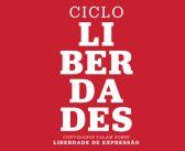 (Português) Ciclo Liberdades