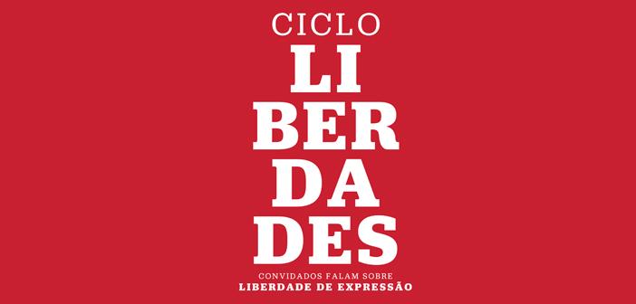 Ciclo Liberdades