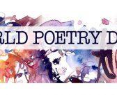 (Português) Mensagem da Diretora Geral da UNESCO por ocasião do Dia Mundial da Poesia