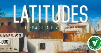 (Português) Latitudes