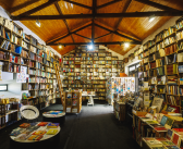 Bookshops currently closed due to Covid19. Contact Óbidos bookshops for online sales!